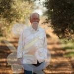 Nicola Titone vine il Premio alla Carriera del Magnifico 2017