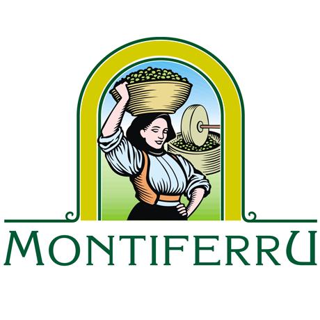 CONCORSO MONTIFERRU, PREMIO NAZIONALE PER L'OLIO EXTRAVERGINE D'OLIVA