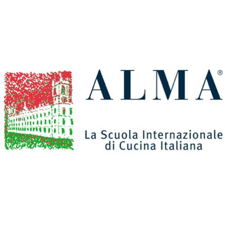 CONCORSO INTERNAZIONALE ARMONIA TROFEO ALMA