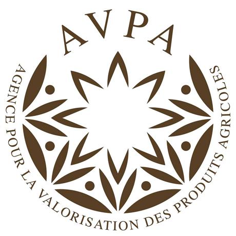 CONCOURS AVPA-PARIS