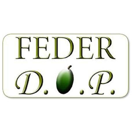 feder-dop.png