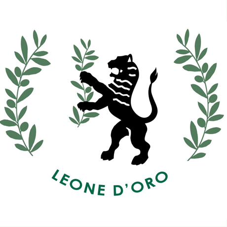 CONCORSO INTERNAZIONALE LEONE D'ORO