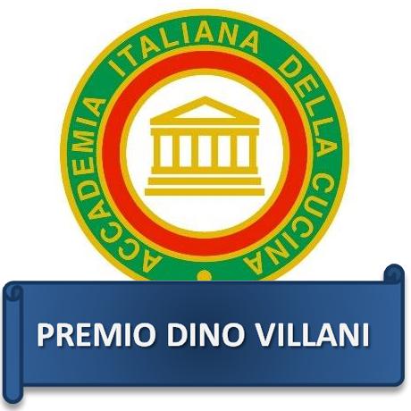PREMIO DINO VILLANI