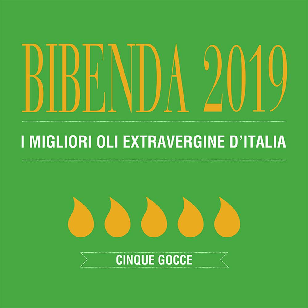 0000_5Gocce_BIBENDA2019_logo1.jpg