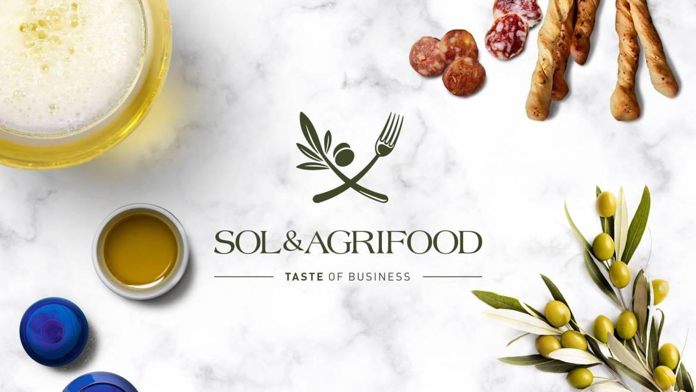 L'olio Titone presente al Sol&Agrifood 2019