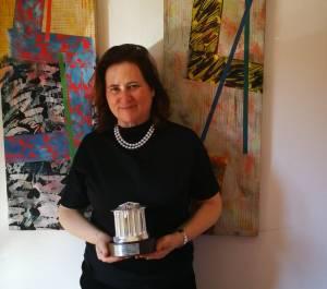 Premio Ercole Olivario 2019