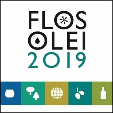 Flos Olei Tour