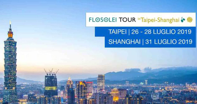 flos-olei-taiwan-taipei-shanghai.jpg