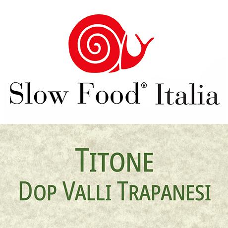 Slow food Italia – DOP Valli Trapanesi