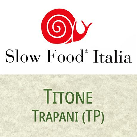 Slow food Italia – Trapani (TP)
